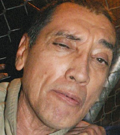Se declara Mario Villanueva culpable de 'lavado' de dinero; darían hasta 20 años de cárcel en EU al ex Gobernador de QR
