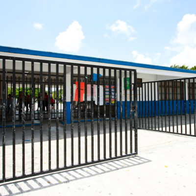 ANUNCIAN PERIODO DE INSCRIPCIONES: Del 4 al 15 de agosto aceptarán registros y cambios en escuelas de QR