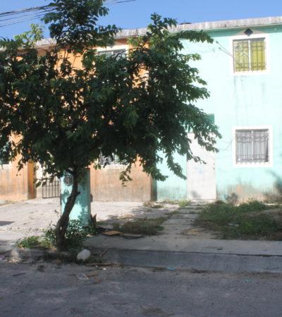 Por depresión, se suicida un hombre en Tierra Maya; suman 53 casos en Cancún durante el 2012