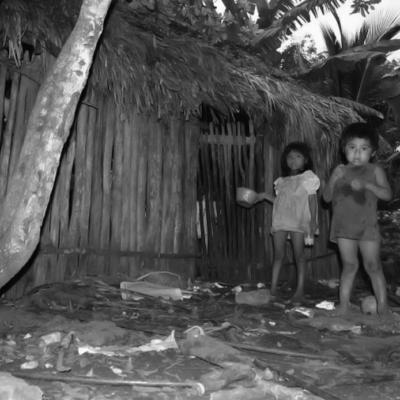 """Los municipios mayas de QR, con un """"nivel medio"""" de marginación, según estudio del Coespo"""