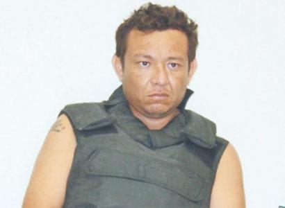 Refunden a 'El Chacal', violador y asesino serial en Chetumal