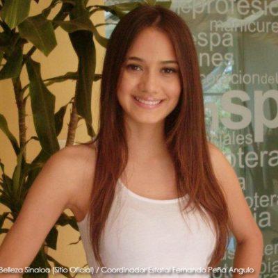 Confirman que Miss Sinaloa 2012 muerta en enfrentamiento con el Ejército andaba con narcos