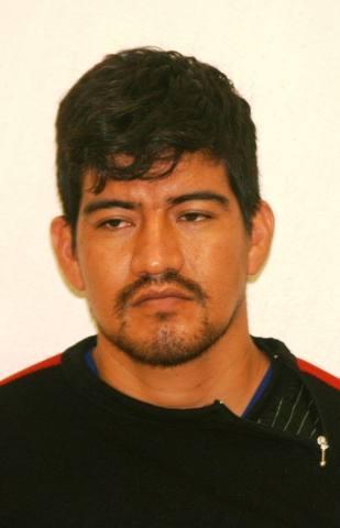 Dan formal prisión al asesino de tres personas en Bosque Real de Playa del Carmen