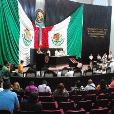Tipifican el 'halconeo' como delito en Quintana Roo