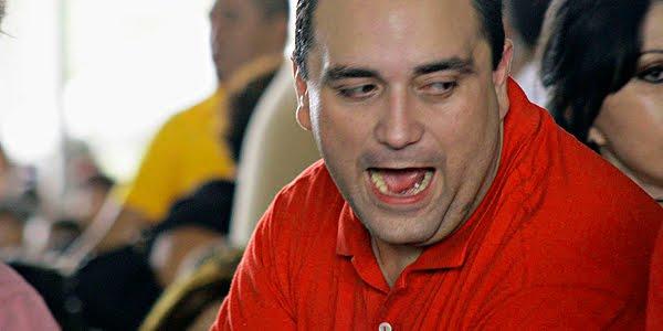 Ven PAN y  PRD 'albazo' del Gobernador en iniciativa sobre candidaturas independientes