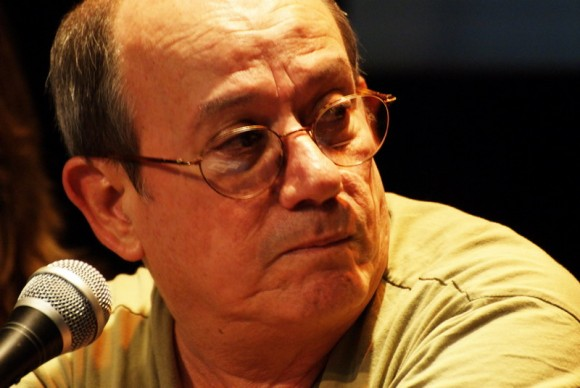 Respalda el cubano Silvio Rodríguez legalización de la marihuana