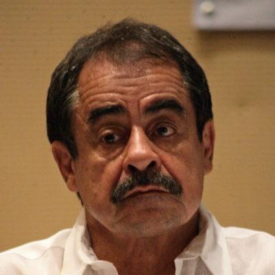 Retomará IP iniciativa para el cambio de horario en Quintana Roo
