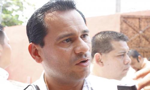 Se exhibe Procurador ante la policía francesa por fallas graves en investigación de un asesinato en Cancún