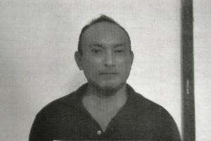 Detienen a presunto abuelo pedófilo; habría violado a sus nietas de 7 meses y de 6 años