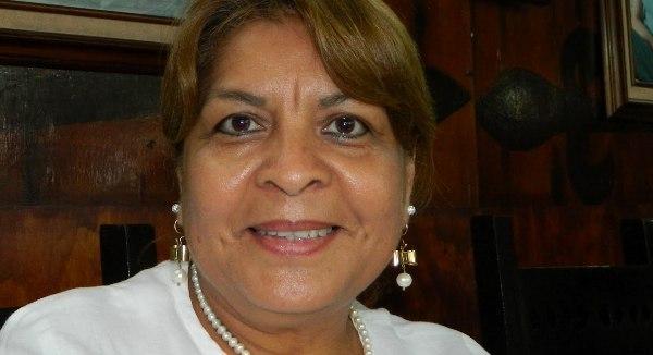 Definen este lunes situación legal de ex Alcaldesa de Tulum