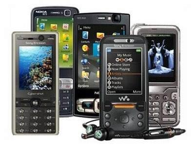 Aprueba Congreso el pago segundo en telefonía celular