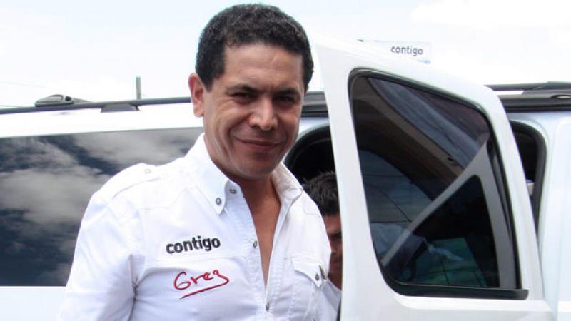 Tras la captura de Carlos Trigos, piden orden de aprehensión contra otros 6 ex funcionarios de Greg Sánchez implicados en desfalco a BJ