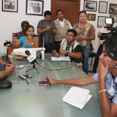 Amplían denuncia contra ex funcionarios de Cancún por fraude de 229 mdp