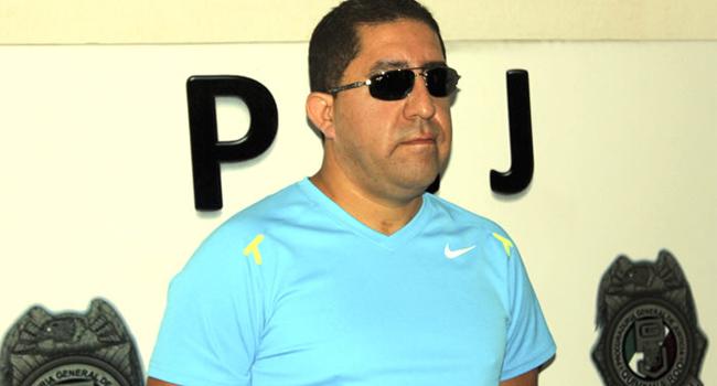 Desvío de recursos en Cancún: Salpica caso Carlos Trigos a Oficialía Mayor y Contraloría; apuntan sospechas a Latifa Muza