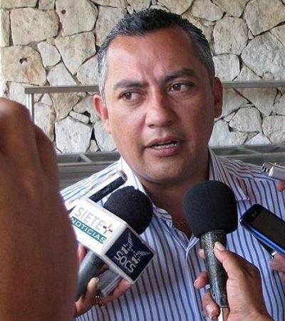 En plena crisis financiera, ventilan presunta compra de camioneta blindada para el Alcalde Carlos Mario Villanueva de OPB