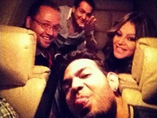 Se estrella avión en Nuevo León donde viajaba la cantante Jenni Rivera: hallan restos de aeronove en ejido Tejocote; no hubo sobrevivientes, confirman