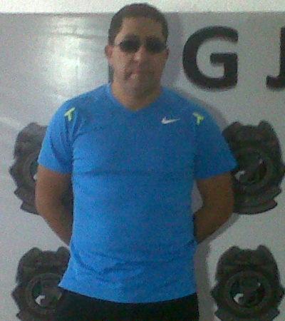 Detienen a Carlos Trigos Perdomo, ex tesorero de Benito Juárez en el Gobierno de Greg Sánchez, acusado de peculado por más de 87 mdp