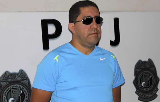 Carlos Trigos, el saqueador millonario: Atribuyen a ex Tesorero de Cancún casas y propiedades por doquier y hasta departamentos en Nueva York y Miami