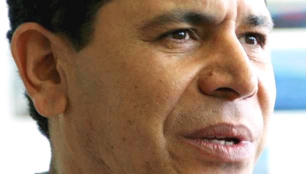 Se deslinda Greg Sánchez de su ex tesorero