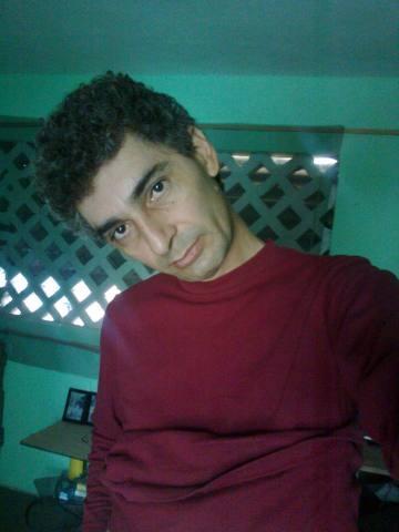 No descartan móvil pasional en el caso de abogado ejecutado en Cancún