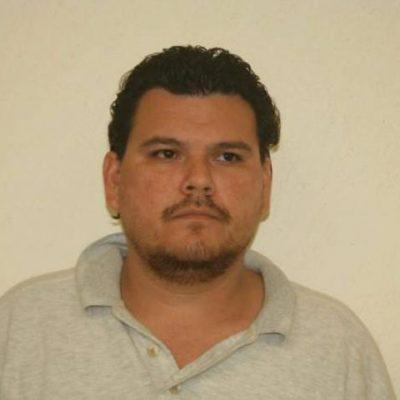 Dan formal prisión al júnior Sergio López por fraude por 3 mdp en la compra de un yate