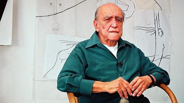 A los 104 años, muere el brasileño Oscar Niemeyer, uno de los más grandes arquitectos del siglo XX