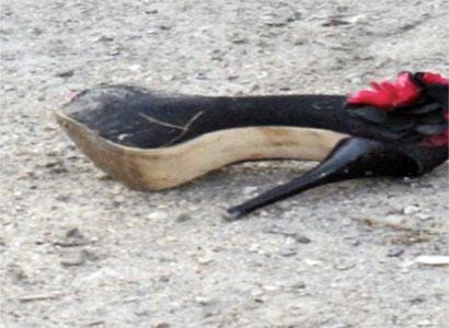 De manera brutal, asesinan a otro travesti en Cancún