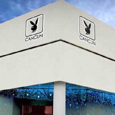 Causa malestar reapertura del Casino Playboy en Zona Hotelera de Cancún