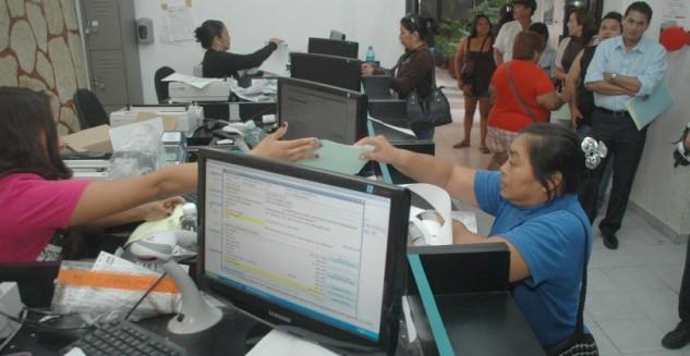 Llaman a cancunenses a aprovechar en diciembre los descuentos en el pago del predial