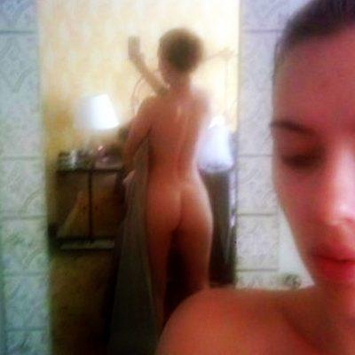 Condenan a 10 años de cárcel al 'hacker' que robó las fotos de Scarlett Johansson desnuda