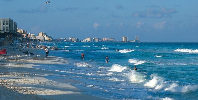 Reconocen problemas financieros en Fideicomiso de Recuperación de Playas; piden nuevo esquema de ingresos
