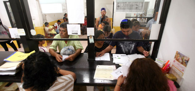 Ofrece Ayuntamiento de BJ 'call center' para informar sobre trámites municipales