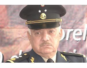 Se cae la investigación por el asesinato del General Tello Quiñones en 2009
