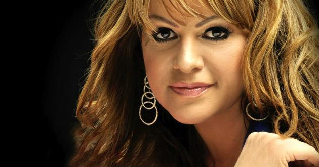 Amenizaban Jenni Rivera y otros gruperos las fiestas de 'La Barbie', según testigo protegido