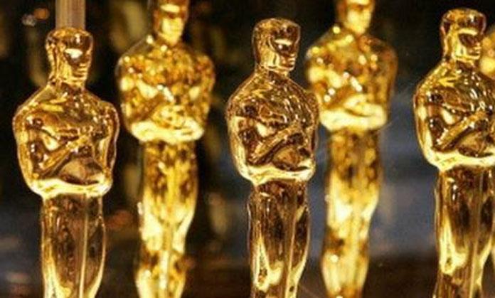"""Anuncian las nominaciones a los Premios Oscar 2013: la chilena """"No"""", con Gael García, en la lista de películas extranjeras"""