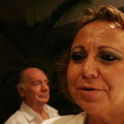Pide Alicia Ricalde sacar reforma política y critica declaraciones discriminatorias de Rosario Robles