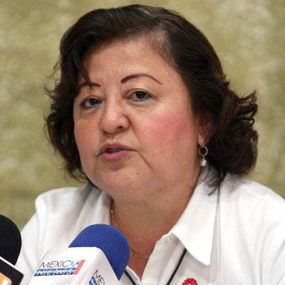 Casi lista nueva denuncia penal por desfalco en Cancún, asegura Contralora