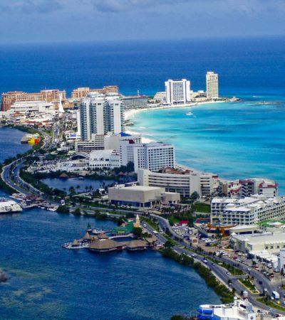 Anuncian audiencias para actualizar el PDU de Cancún… y reviven la polémica clave de uso de suelo THE