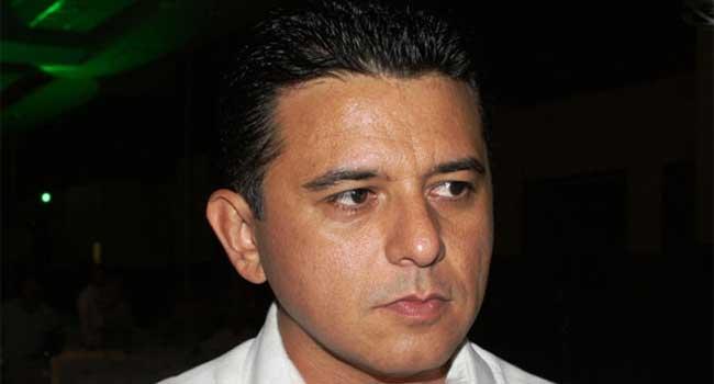 """Dice diputado y ex secretario de Hacienda de Félix González que la deuda pública de QR """"es manejable"""""""