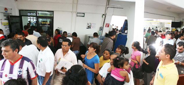 Confirma Alcalde mejora en recaudación del predial en Cancún; llaman a aprovechar descuentos en enero y febrero