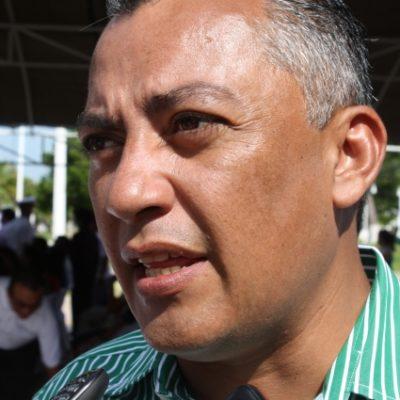 En plena crisis financiera de OPB, opta el Alcalde Carlos Mario Villanueva… ¡por desaparecer!