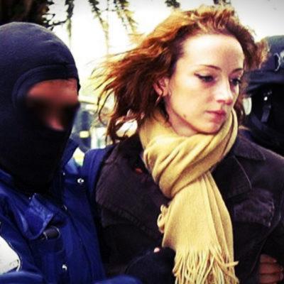 ORDENA LA CORTE LIBERAR A CASSEZ: Tres de cinco ministros otorgan amparo a la polémica francesa