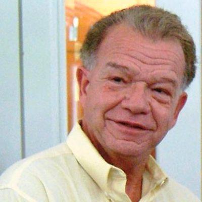 """JUSTIFICA GRANIER EXCESOS: """"Me pasé de copas (….) No soy un hombre rico, pero vivo bien"""", dice en medio del escándalo el ex Gobernador de Tabasco"""