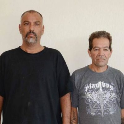 Litigio por tierras, detrás del intento de ejecución de empresario en Playa; confirman detención de otros 2 implicados