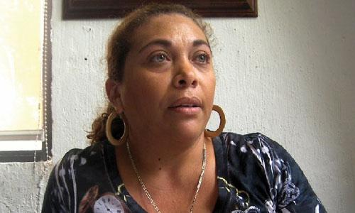 Exhiben 'doble moral' de regidora petista: incluyó en nómina de Cancún a familiares e incondicionales