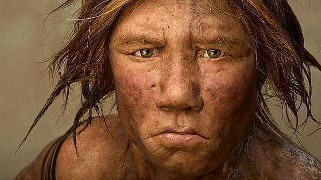 """Plantean 'resucitar' al hombre de Neandertal: """"Se necesita una mujer extremadamente valiente"""""""