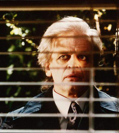 """Klaus Kinski, actor de genio para el mundo; para su hija, """"simplemente un pederasta"""""""