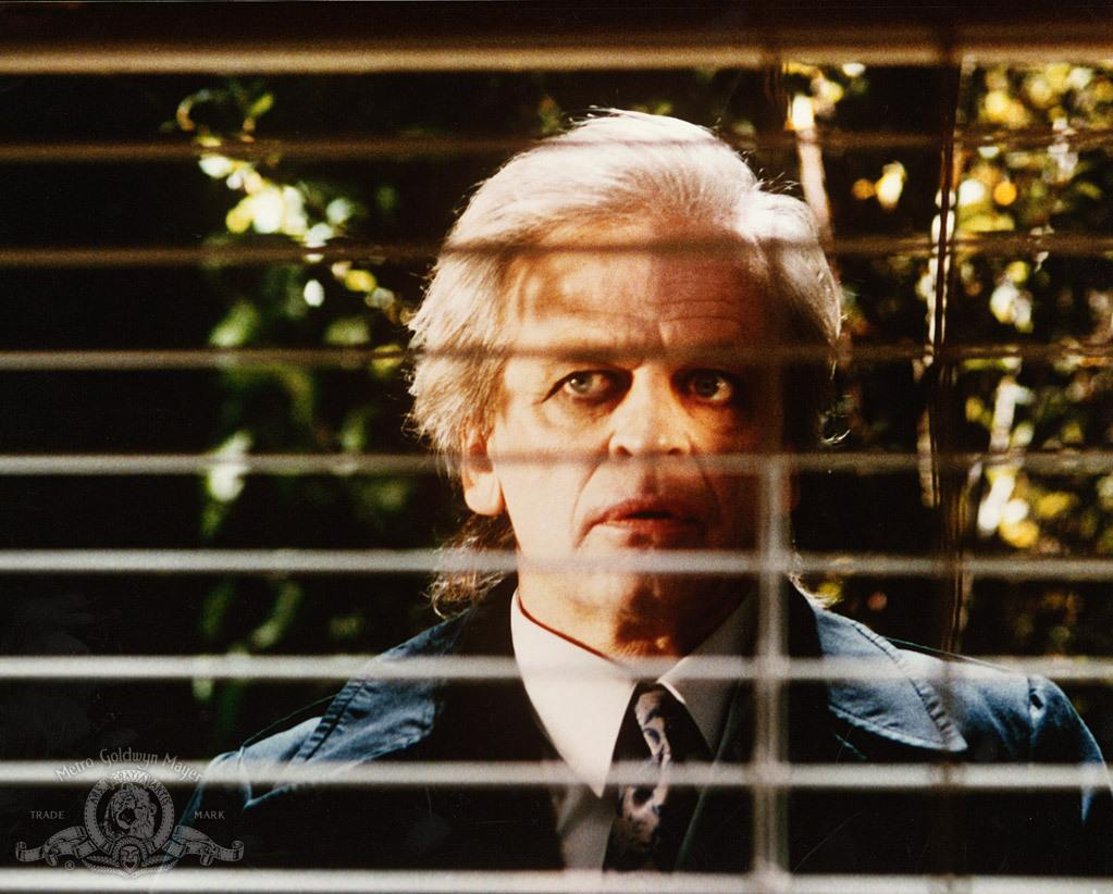 still-of-klaus-kinski-in-crawlspace-large-picture