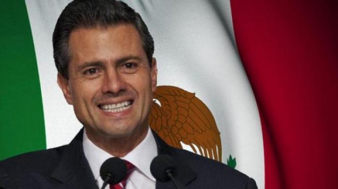 En pleno 'duelo nacional' por explosión en Torre de Pemex, Peña Nieto se va de vacaciones a Punta Mita y provoca polémica e indignación en redes sociales… y luego se regresa