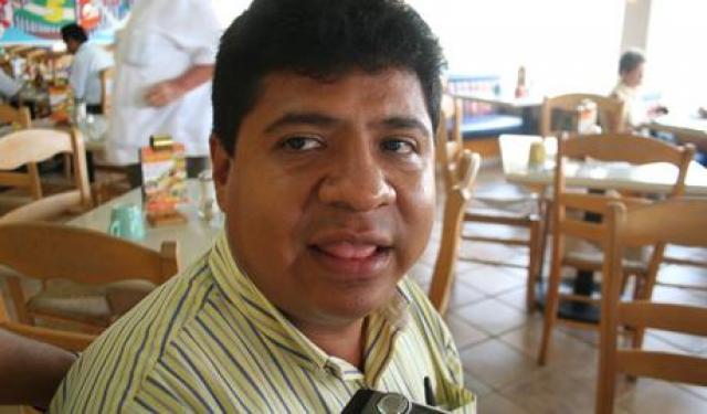 Prevén que Regidor Rafael Quintanar supla ausencia del Alcalde Julián Ricalde en Cancún
